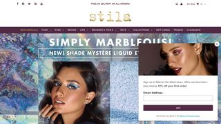 stila.co.uk-logo