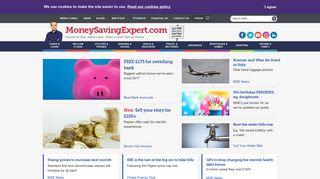 /business/moneysavingexpert.com