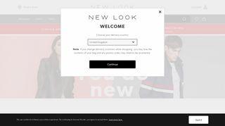 /business/newlook.com