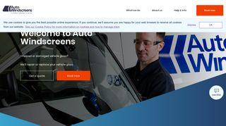 /business/autowindscreens.co.uk