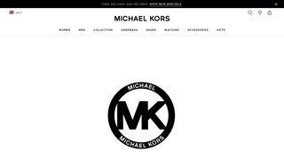 michealkors.co.uk-logo