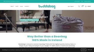 /business/buddabag.com