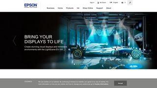 epson.co.uk-logo