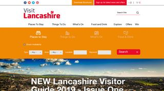 /business/visitlancashire.com