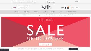 /business/wallis.co.uk