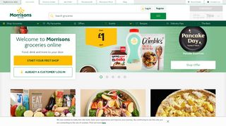 morrisons.co.uk-logo