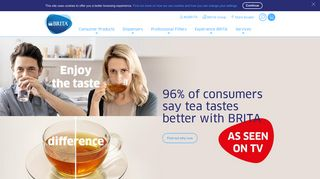 brita.co.uk-logo