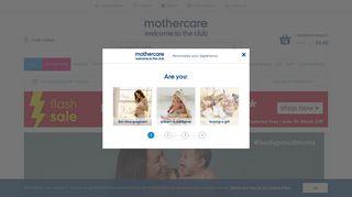 /business/mothercare.com