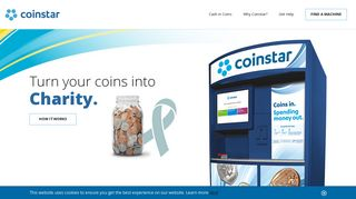 coinstar.co.uk-logo
