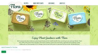 /business/flora.com
