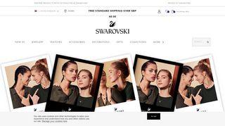 /business/swarovski.com