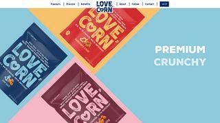 /business/lovecorn.com