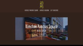 /business/kimchee.uk.com