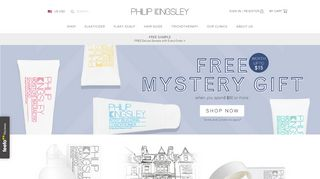 /business/philipkingsley.com