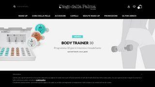 /business/diegodallapalma.com