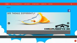 /business/chromatek.com
