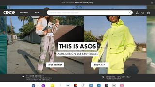 /business/asos.com