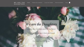 /business/wearethedaughters.co.uk