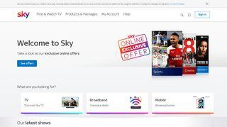 sky.com-logo