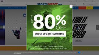 /business/sportsdirect.com