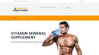 /business/supplement-supermarket.com