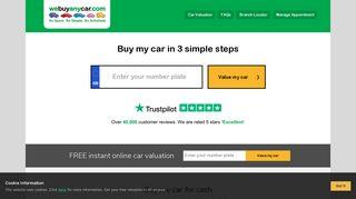 /business/webuyanycar.com