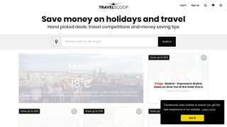 travelscoop.co.uk-logo