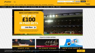 /business/betfair.com