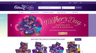 /business/cadburygiftsdirect.co.uk