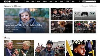 /business/bbc.co.uk