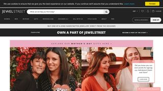/business/gb.jewelstreet.com