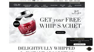 /business/olay.co.uk