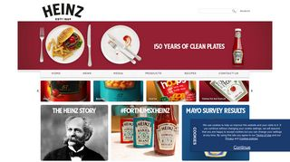 heinz.co.uk-logo
