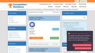 competitiondatabase.co.uk-logo