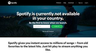 /business/spotify.com