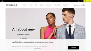 /business/riverisland.co.uk