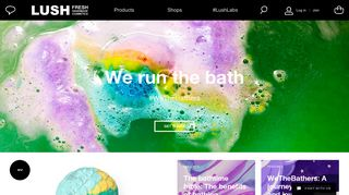 /business/lush.co.uk
