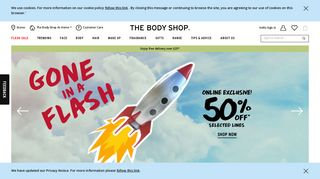 /business/thebodyshop.co.uk