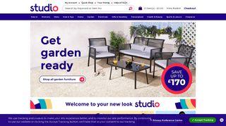 studio.co.uk-logo