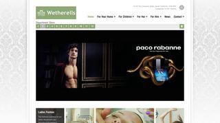 /business/wetherellsofselby.com