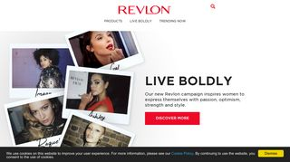/business/revlon.co.uk