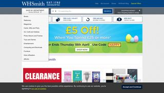/business/whsmith.co.uk