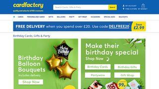 cardfactory.co.uk-logo