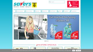 savers.co.uk-logo