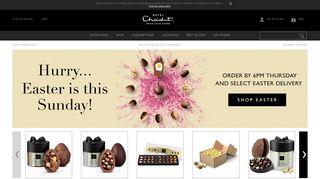 /business/hotelchocolat.com