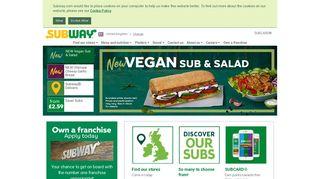 /business/subway.co.uk