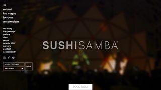 /business/sushisamba.com