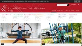 museum.wales-logo