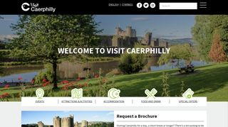 /business/visitcaerphilly.com