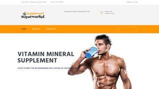 /business/supplement-supermarket.com
